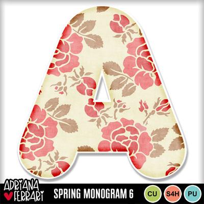 Prev-springmonogram-6-1
