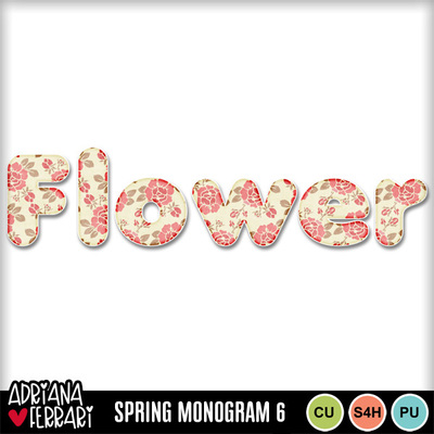 Prev-springmonogram-6-3
