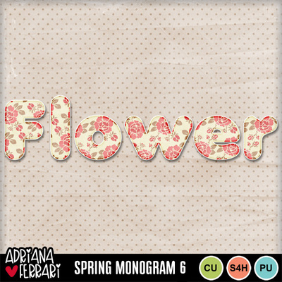 Prev-springmonogram-6-4