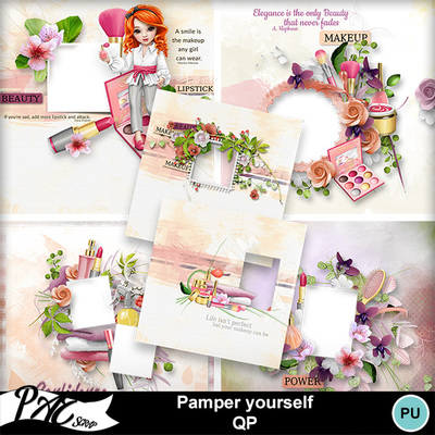 Patsscrap_pamper_yourself_pv_qp