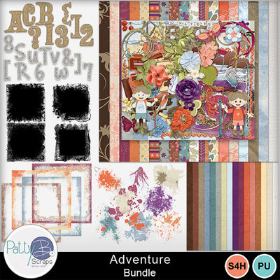 Pbs_adventure_bundle