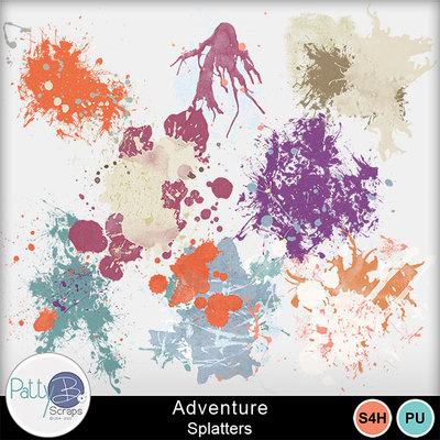 Pbs_adventure_splatters