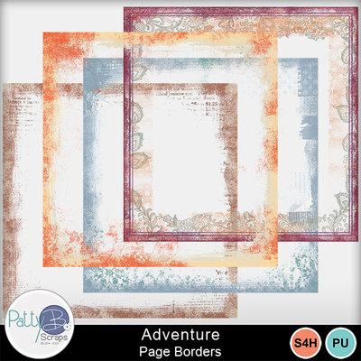 Pbs_adventure_borders