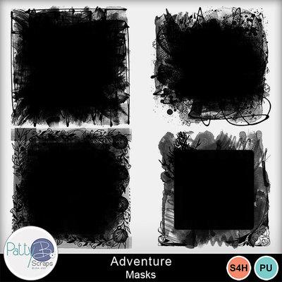 Pbs_adventure_masks