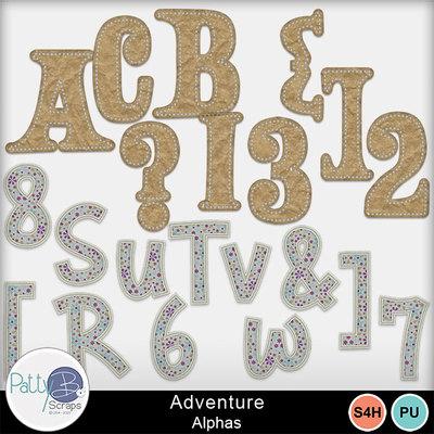 Pbs_adventure_alphas