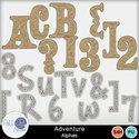 Pbs_adventure_alphas_small