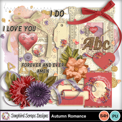 Autumn_romance_embellishments
