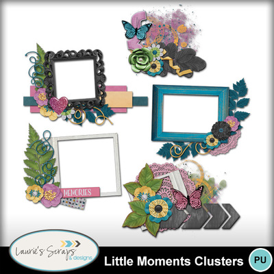 Mm_ls_littlemoments_clusters