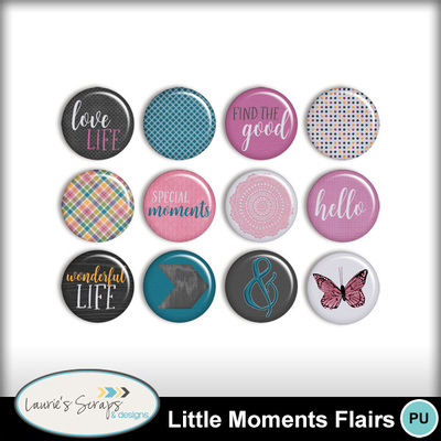 Mm_ls_littlemoments_flairs
