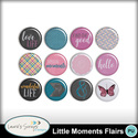 Mm_ls_littlemoments_flairs_small