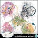 Mm_ls_littlemoments_grunge_small