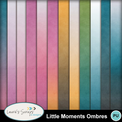 Mm_ls_littlemoments_ombrepapers