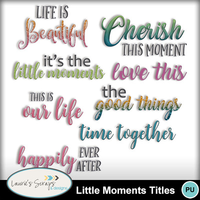 Mm_ls_littlemoments_titles