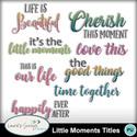 Mm_ls_littlemoments_titles_small