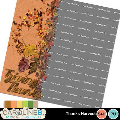 Thanks-harvests-12x12-qp-2