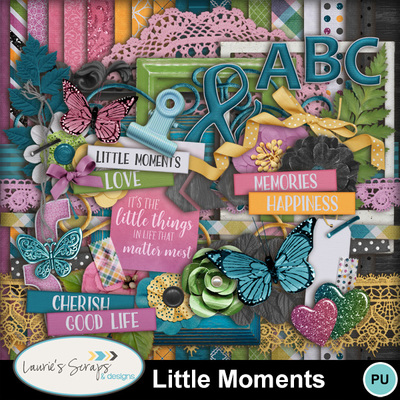 Mm_ls_littlemoments