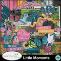 Mm_ls_littlemoments_small