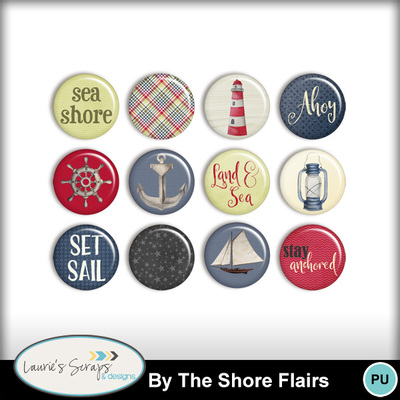 Mm_ls_bytheshore_flairs