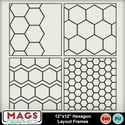 Mgx_mm_hexagonloframes_small