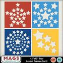 Mgx_mm_starloframes2_small