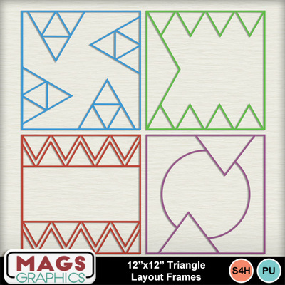 Mgx_mm_triangleloframes