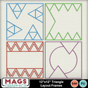 Mgx_mm_triangleloframes_small