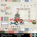 Perfectly-pretty_combo_small