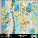 Daysofspring_borders1_small