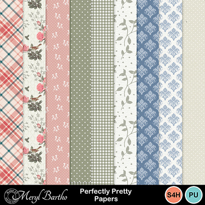 Perfectly-pretty_papers