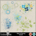 Daysofspring_scatterz1_small