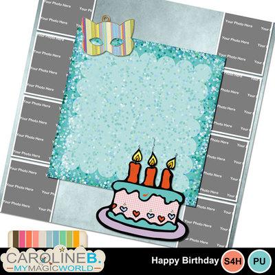 Happybirthday_qp10