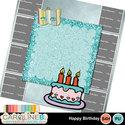 Happybirthday_qp10_small