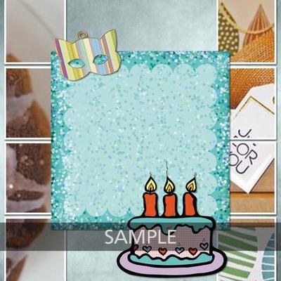 Happy_birthday_12x12_pb_2-010_copy