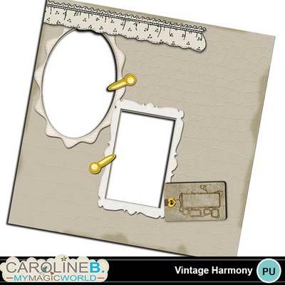 Vintage-harmony_qp01__2_
