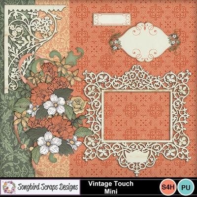 Vintage_touch_mini