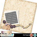 Old-papers-12x12-qp03_small