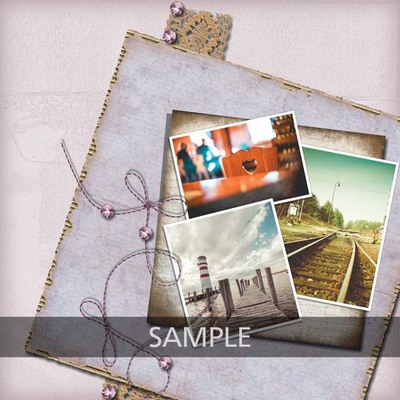 Old_paper_12x12_photobook-018_copy