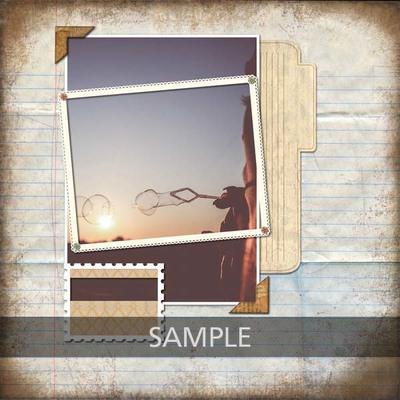 Old_paper_12x12_photobook-019_copy