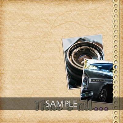 Old_paper_12x12_photobook-020_copy
