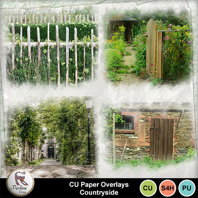 Pv_cu-countryside_overlays