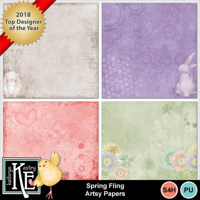Springflingartsypapers02