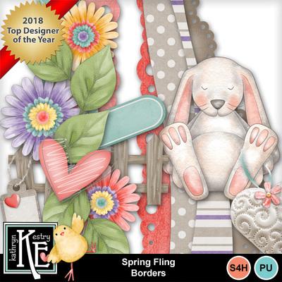 Springflingborders02