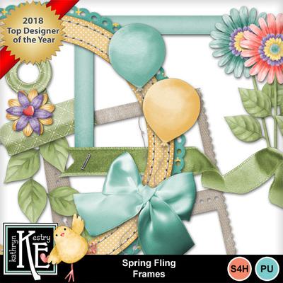 Springflingframes03