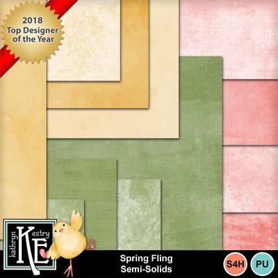 Springflingsemisolids03