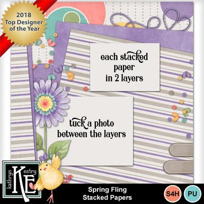 Springflingstackedpapers02