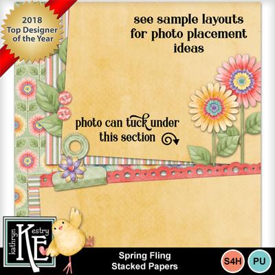 Springflingstackedpapers03