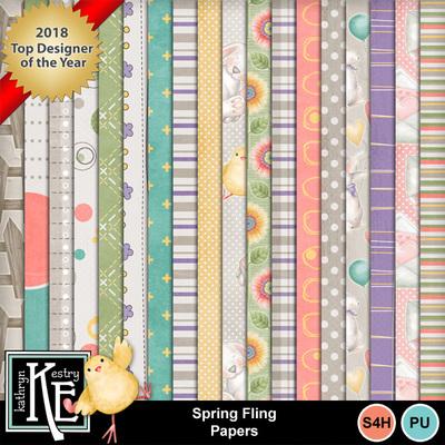 Springflingpapers01