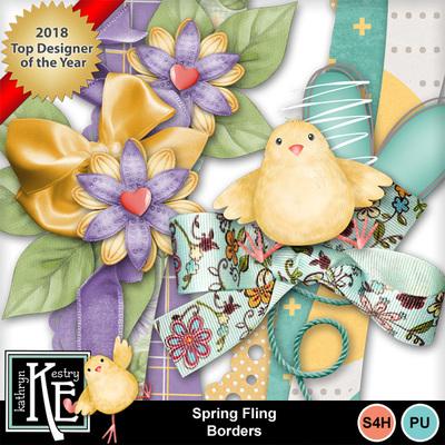Springflingborders03