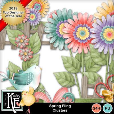 Springflingclusters02