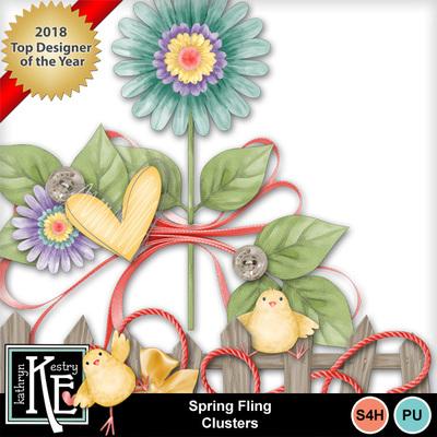Springflingclusters03